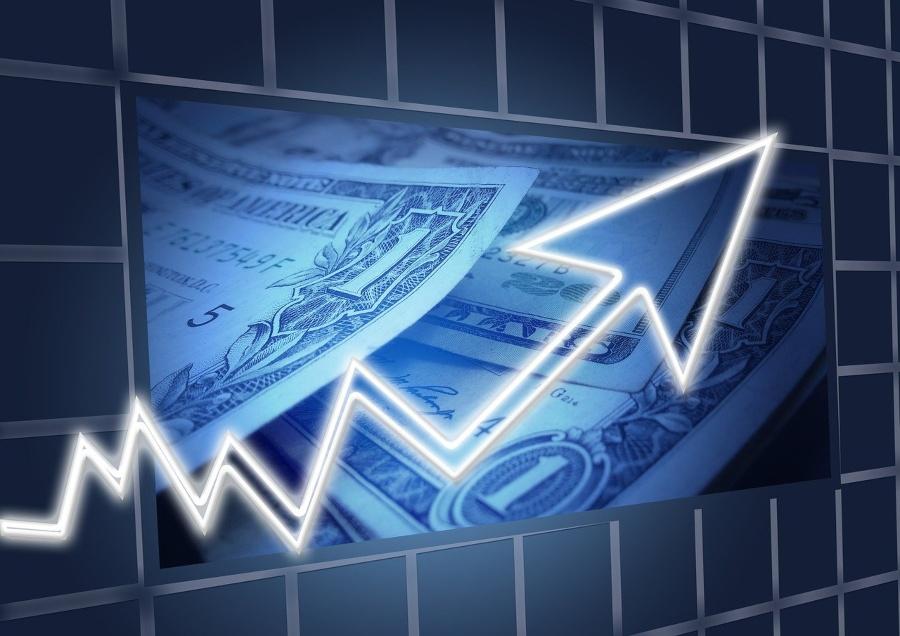 101Investing chart