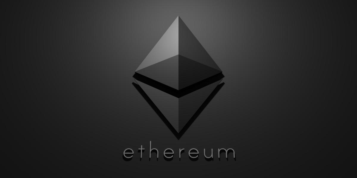 Ethereum reorg