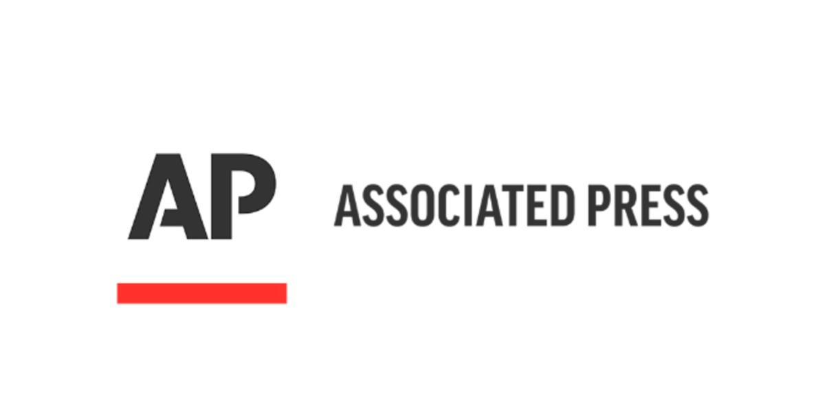 Associated Press Chainlink