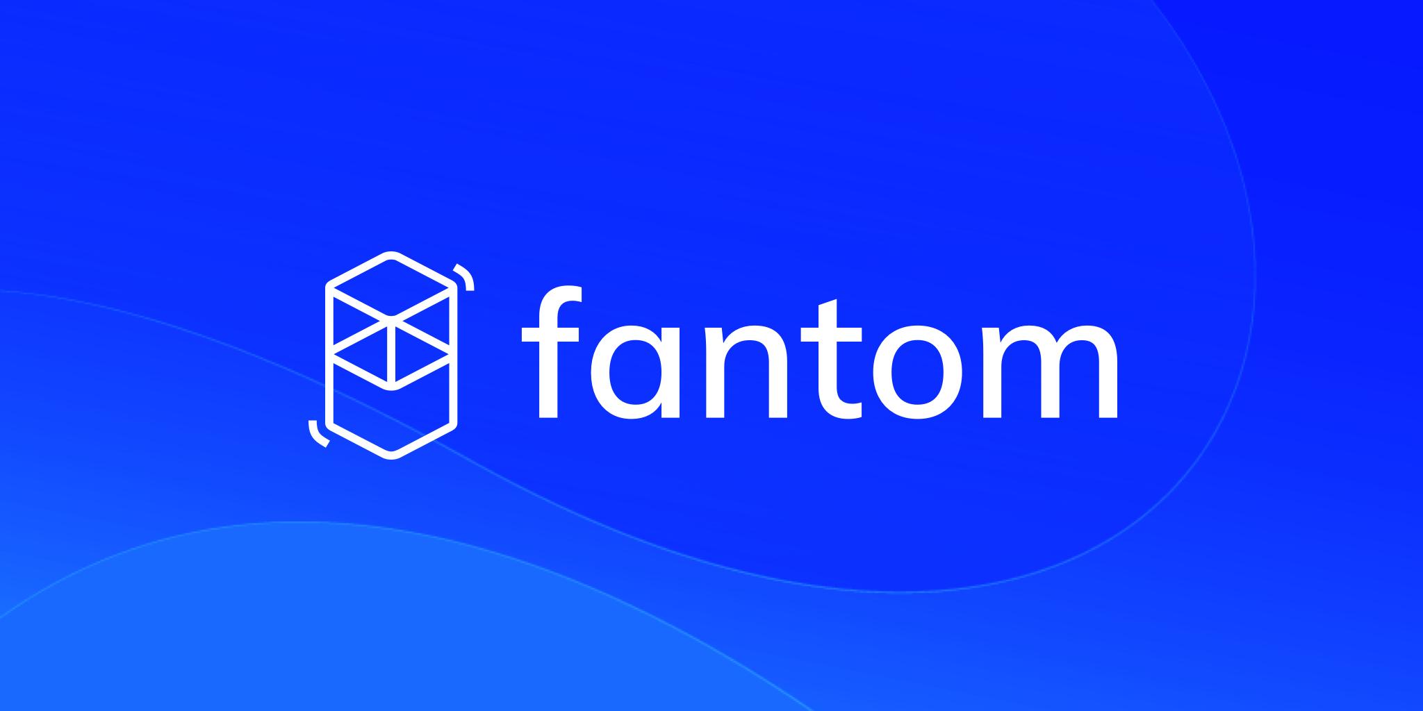 Fantom Crypto