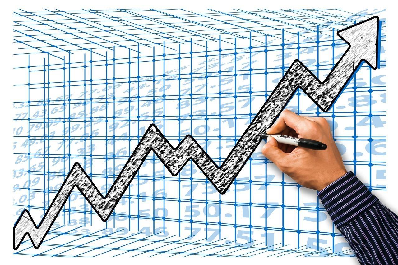 KUSAMA Price Analysis
