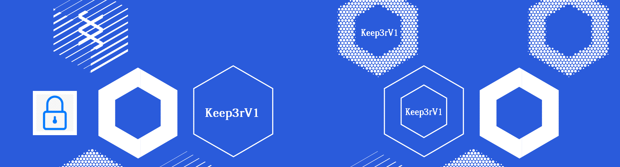 Keep3rV1