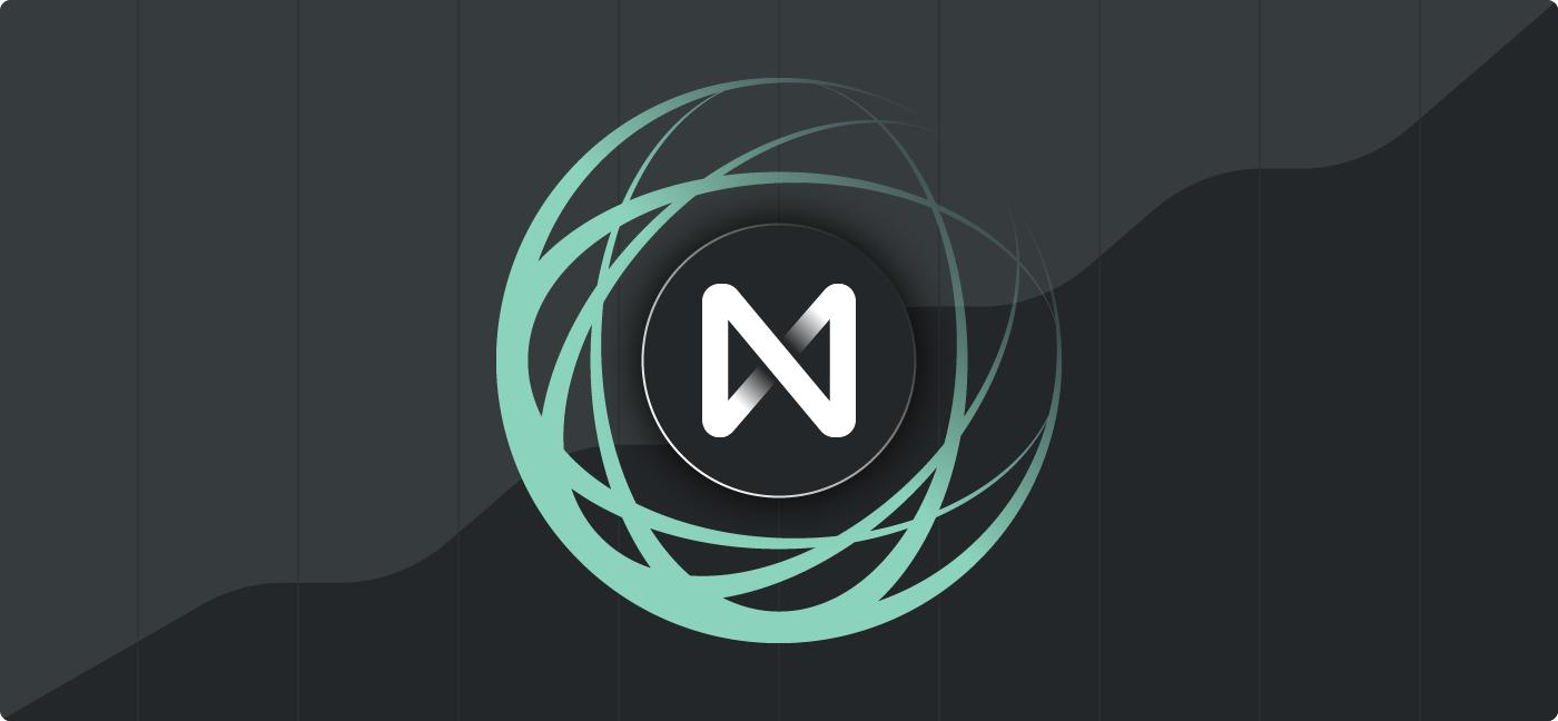 NEAR Protocol Token