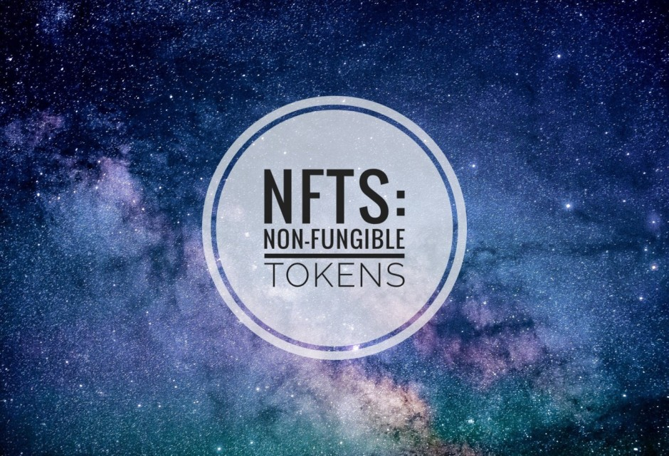 Super Rare NFTs