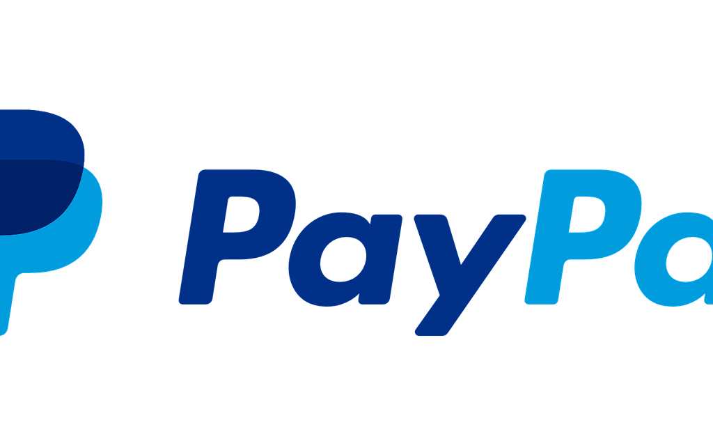 PayPal Crypto Trading