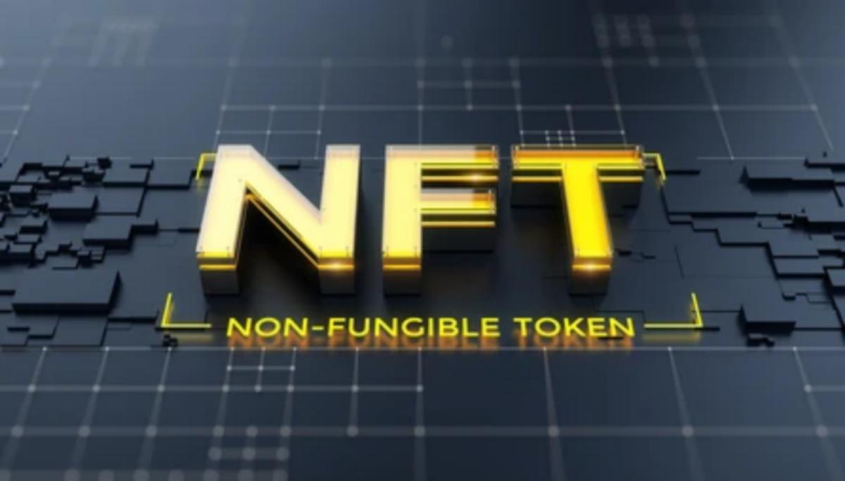 FTX NFT
