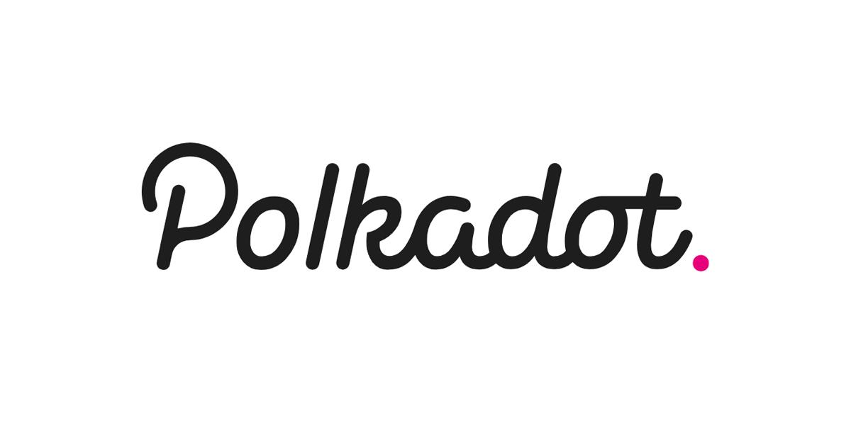 Polkadot, What's Polkadot? A Brief Introduction