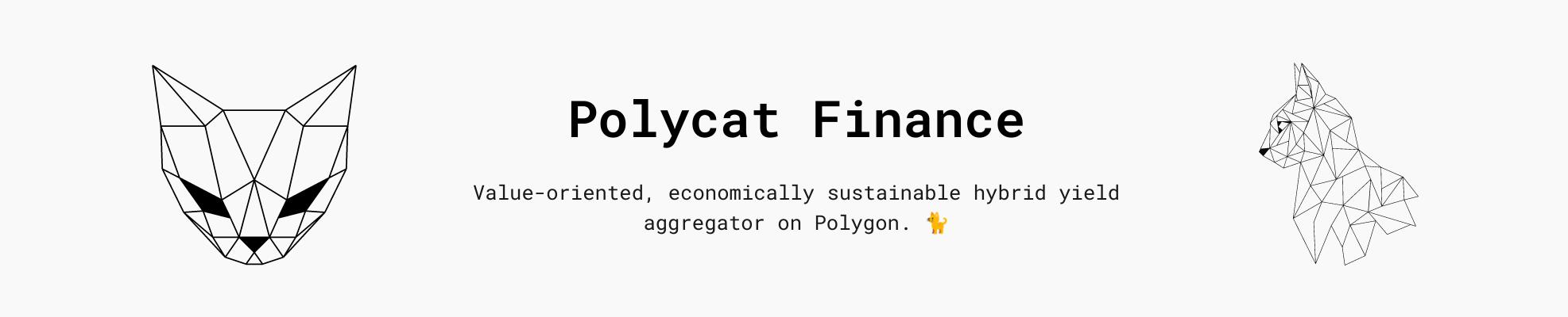 Polycat Finance