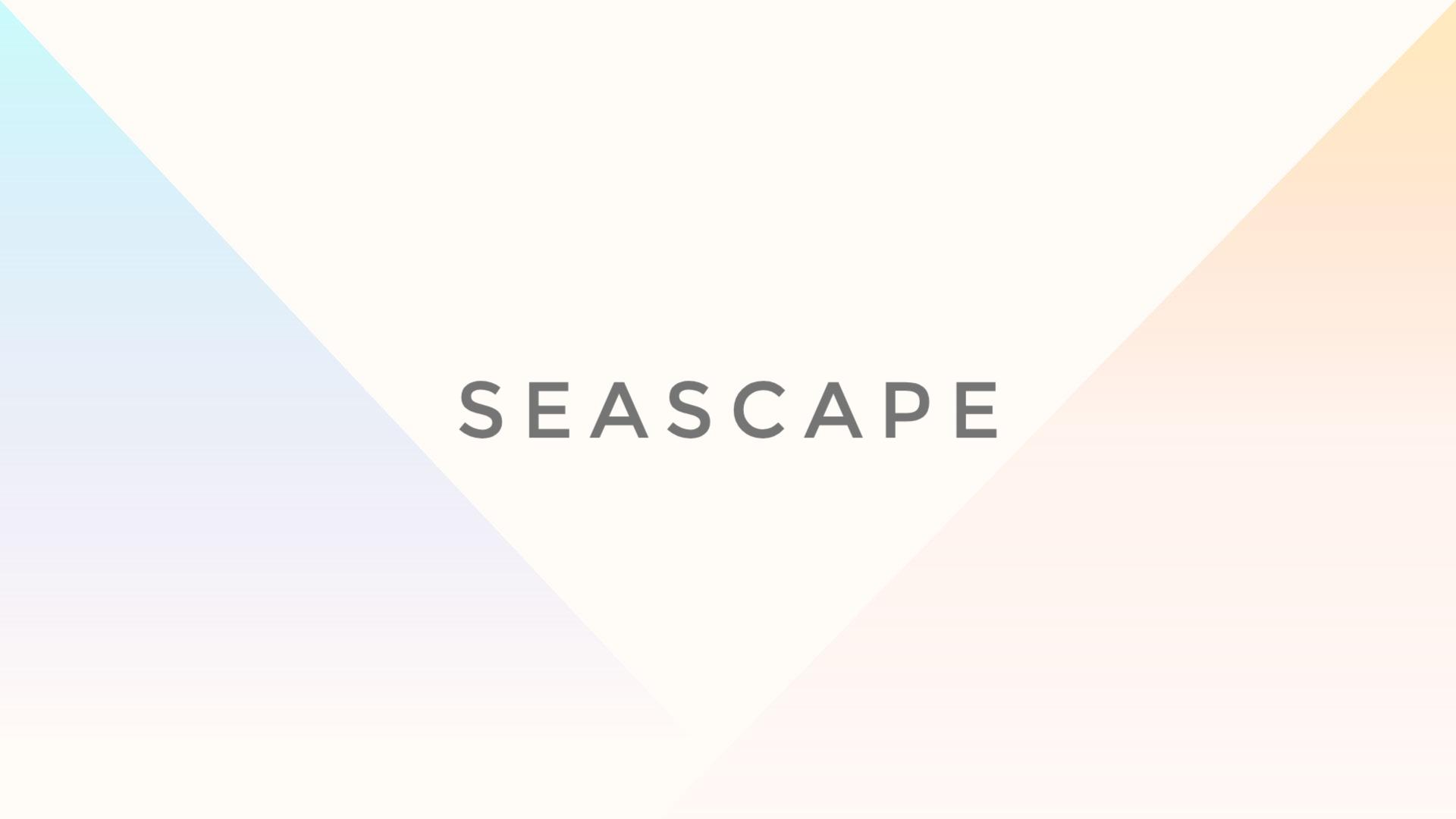 Seascape Crypto