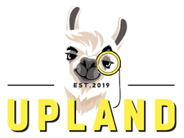 Upland Crypto
