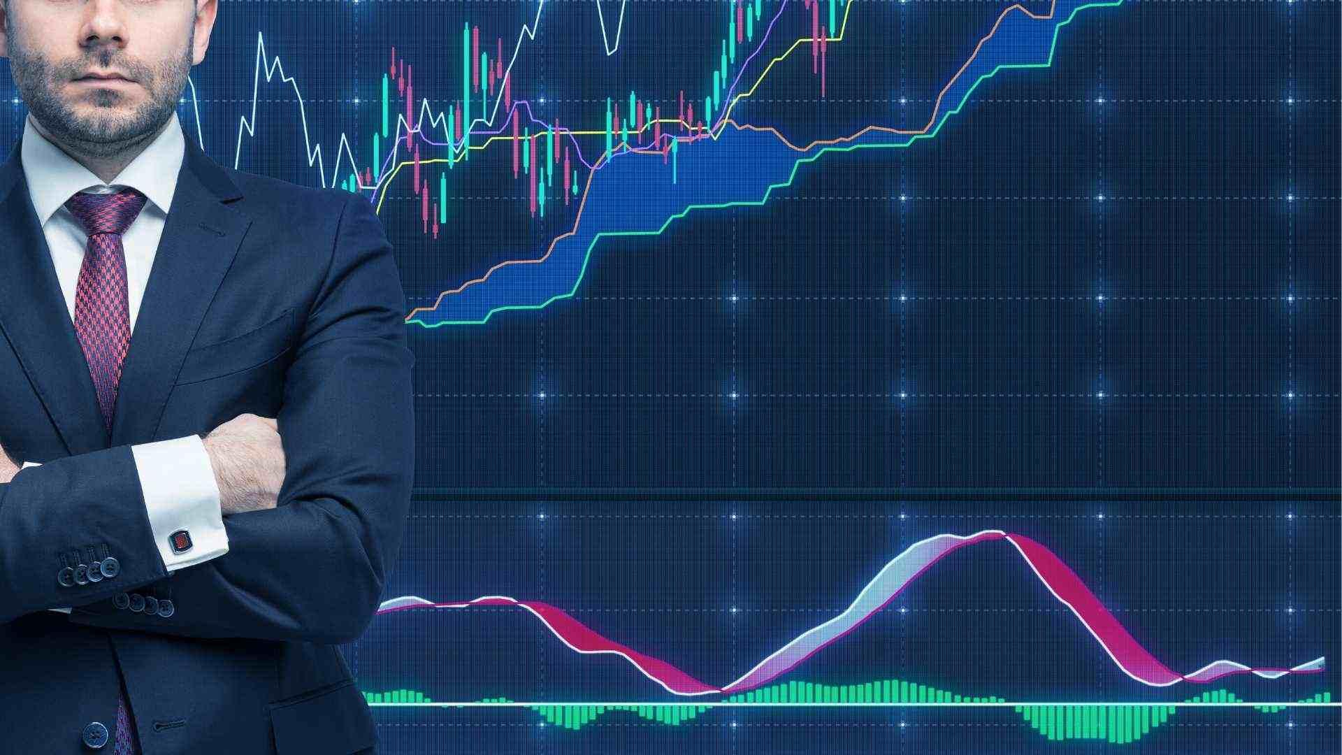 Mining di bitcoin per principianti: euro in 4 giorni, sogno o realtà?