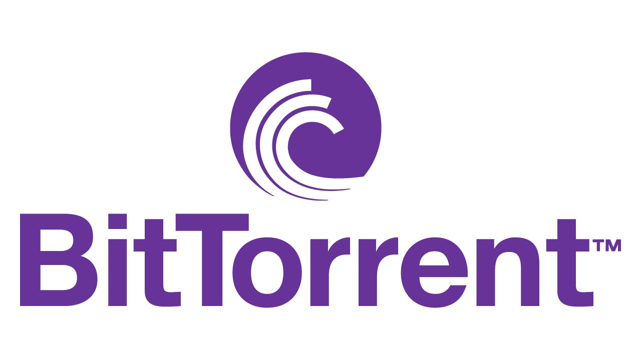 BitTorrent