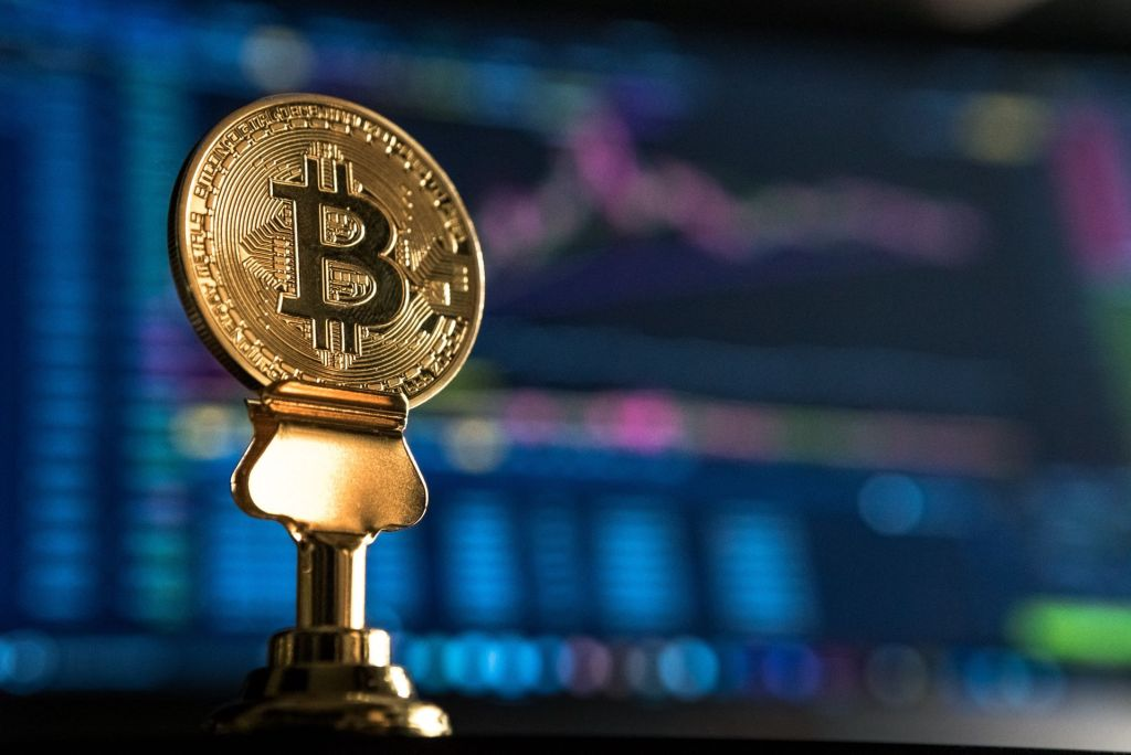 bitcoin-hash-rate