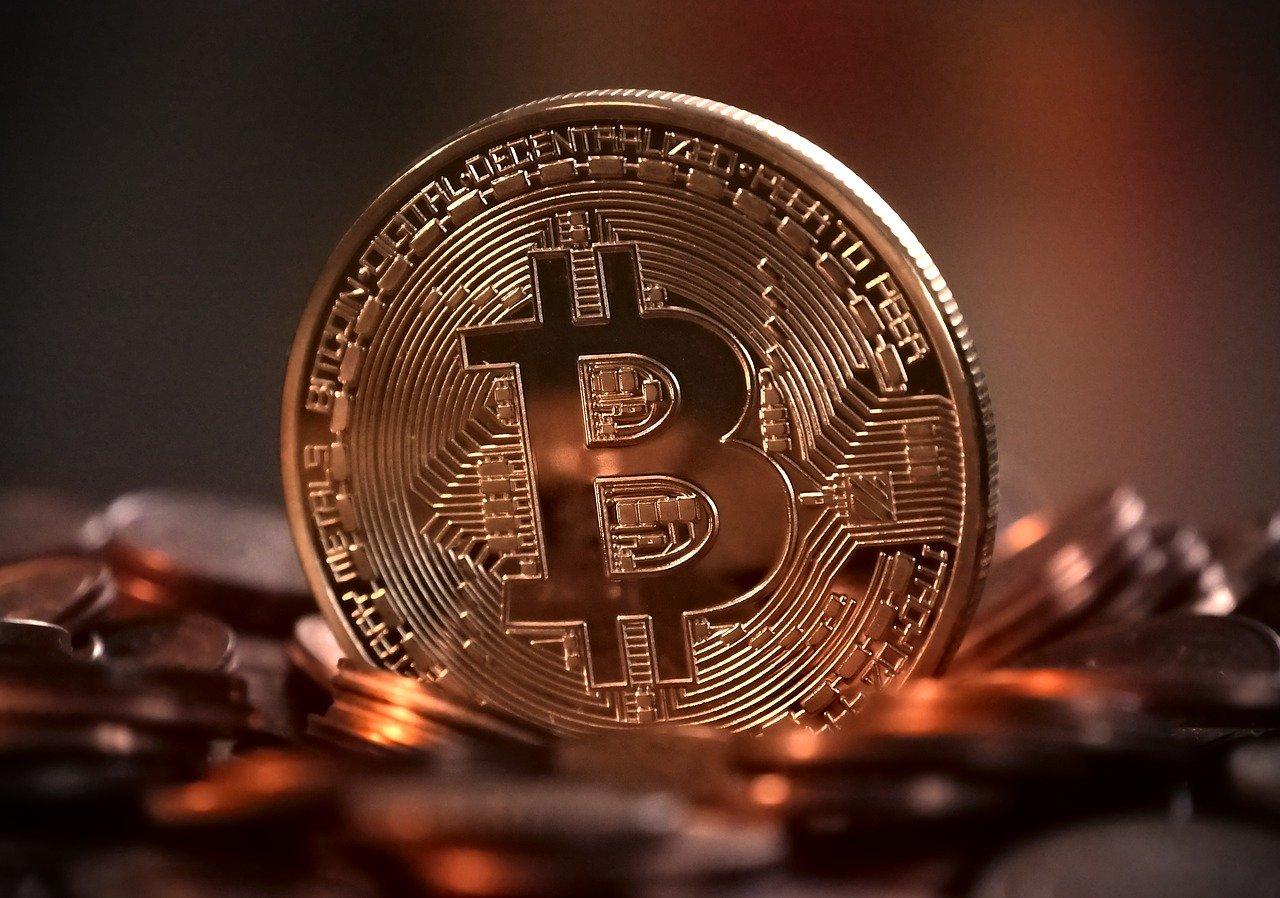 Bitcoin Plummet