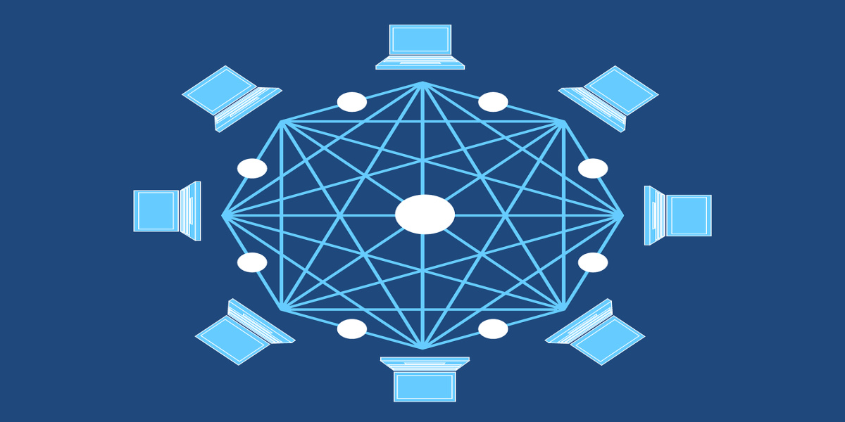 Chainlink Ontology