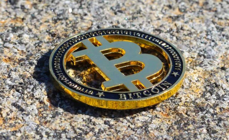 Important tips for Bitcoin newbies