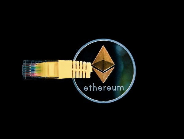 Ethereum Price $1,000