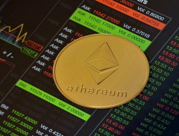 ethereum 5511808 12801