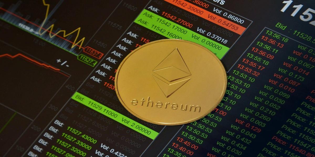 decentralized finance defi