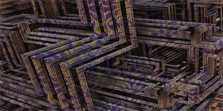 Ethereum layer2