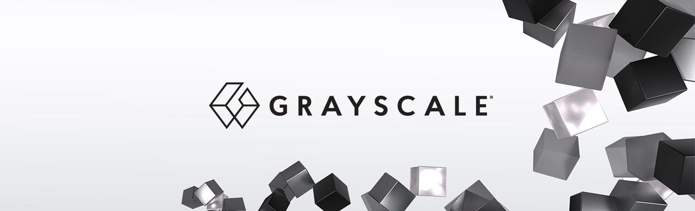 Grayscale DeFi Fund