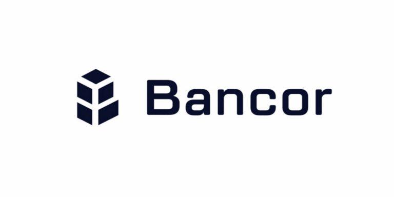 Bancor v2