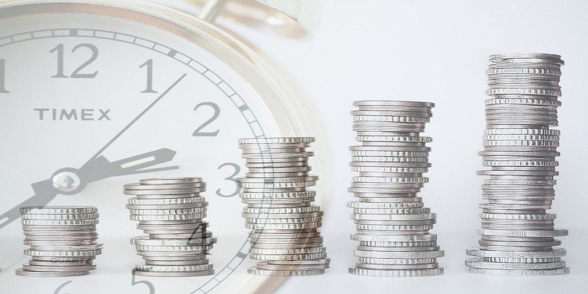 most attractive top 5 defi nft investments