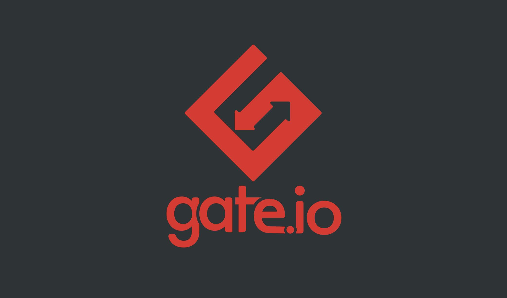 gate.io automated trading