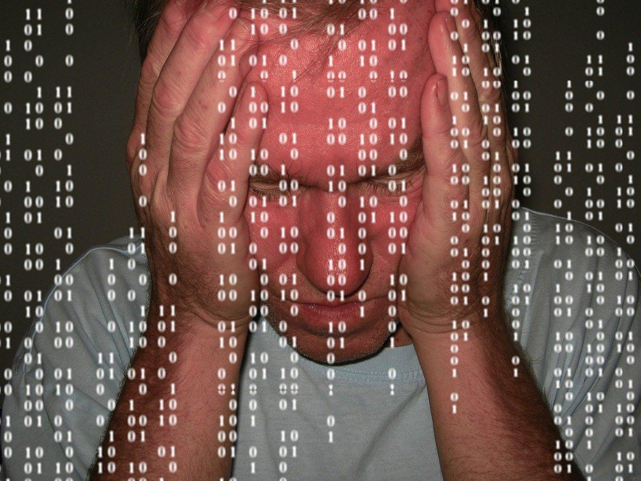 crypto market crash 19 may