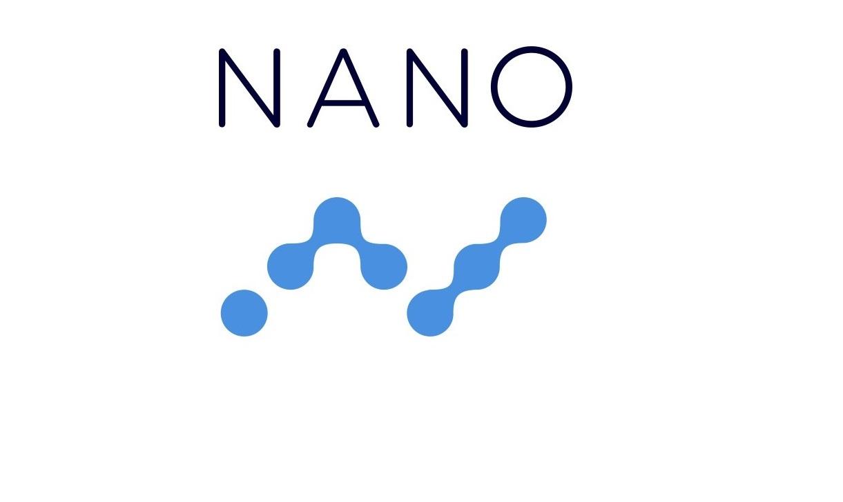 Nano_logo_coin