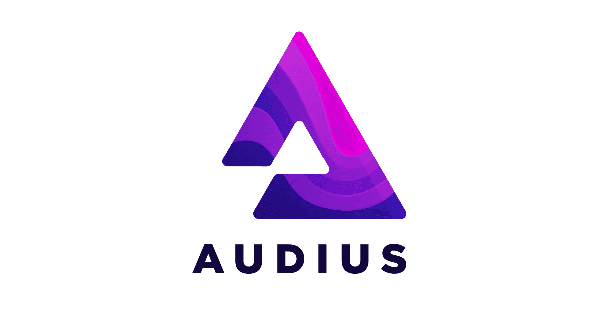 Audius Music Project