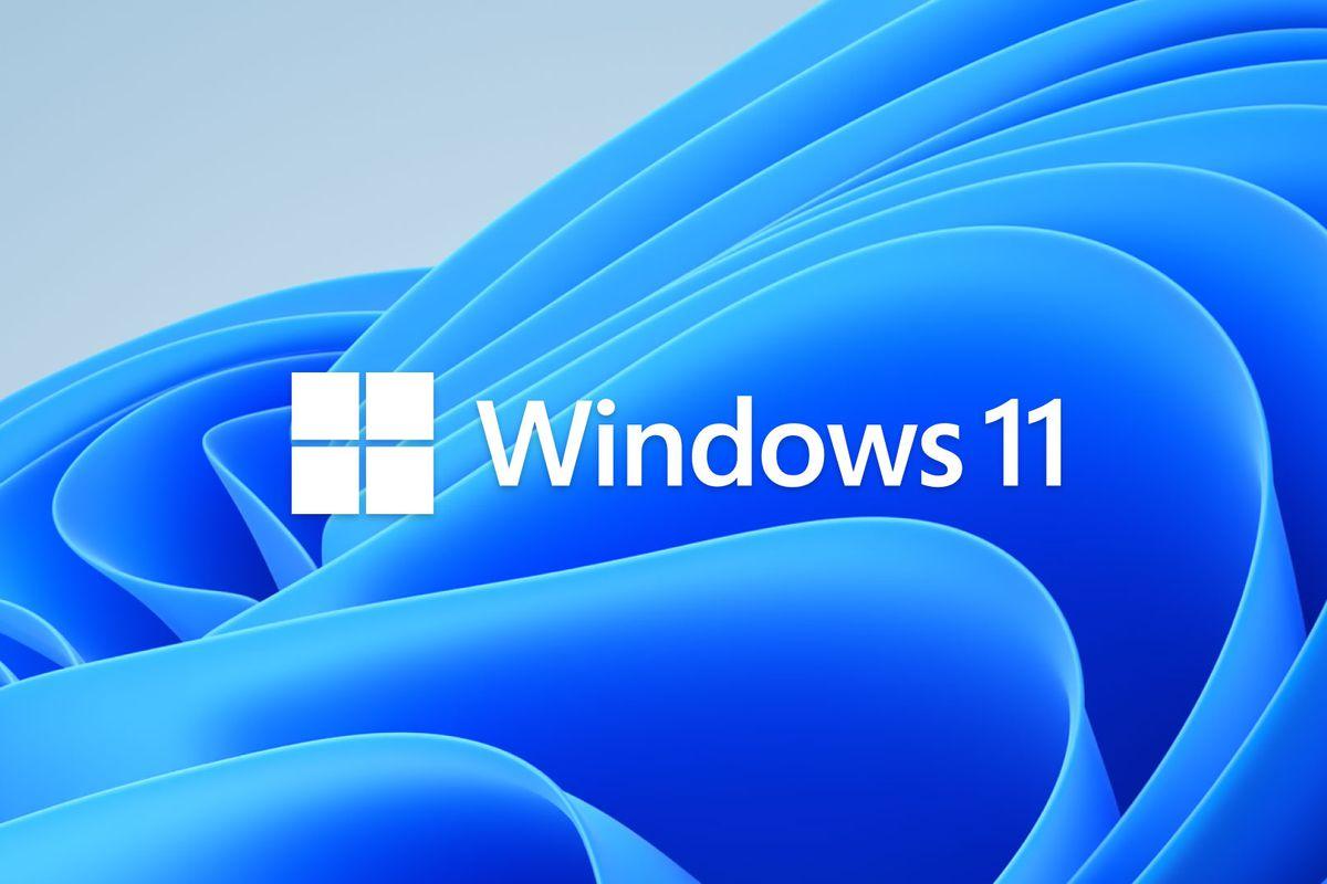 windows 11 nfts