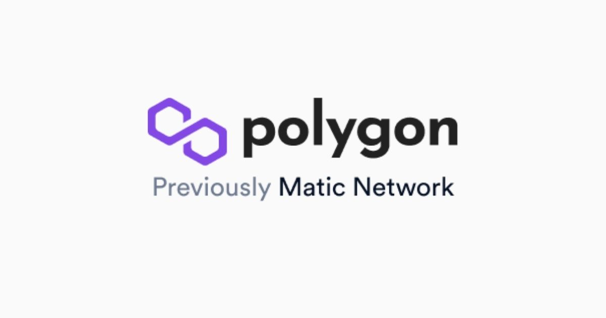 Polygon MATIC Eventual Rise To $7 – What Will Fuel It?