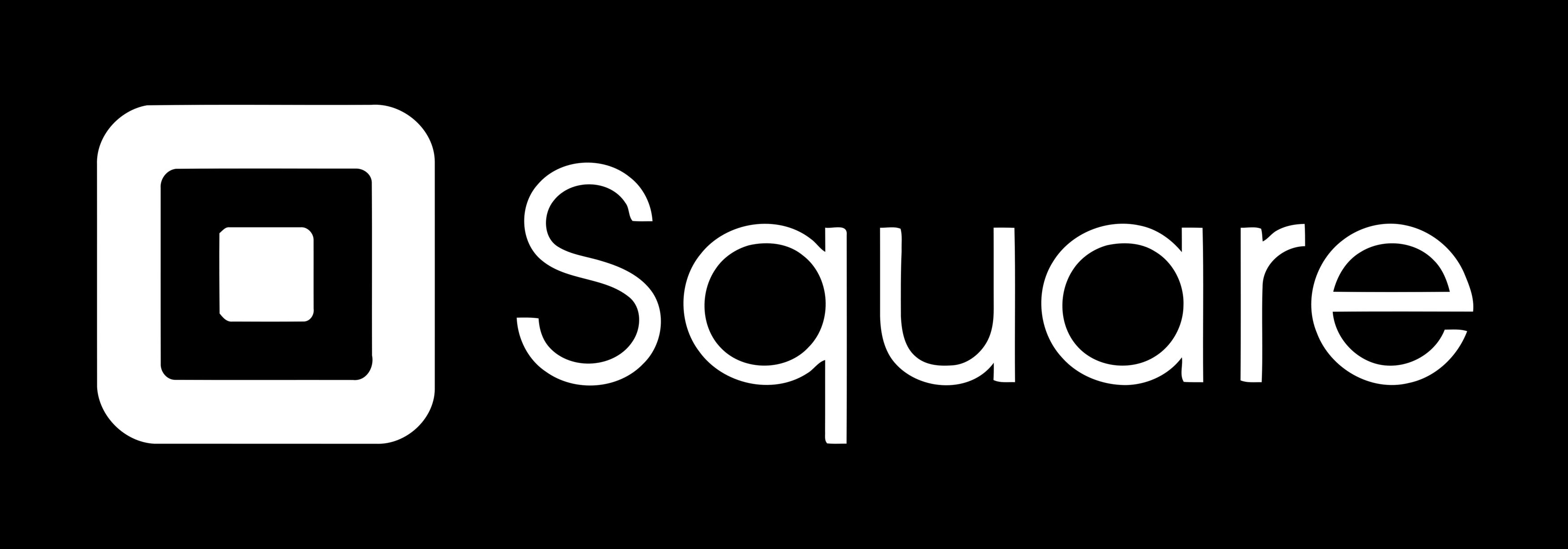 Square Buy BTC...AGAIN