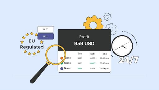 RBIS token is part of ARBISMART, an EU regulated company
