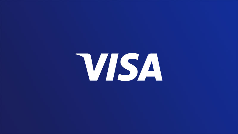ethereum visa